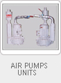 Air Pumps Units